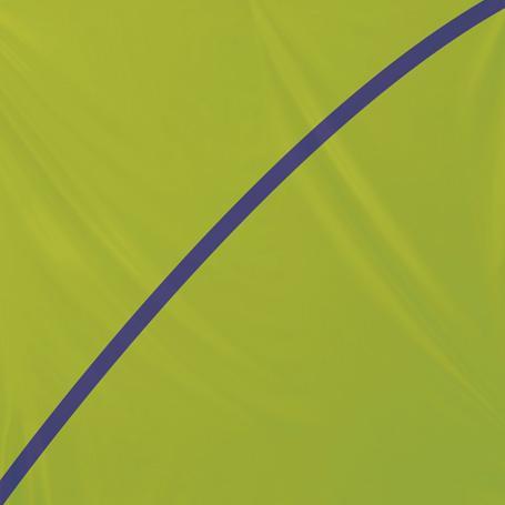 Bool-lime-koning blauw-medium-cover