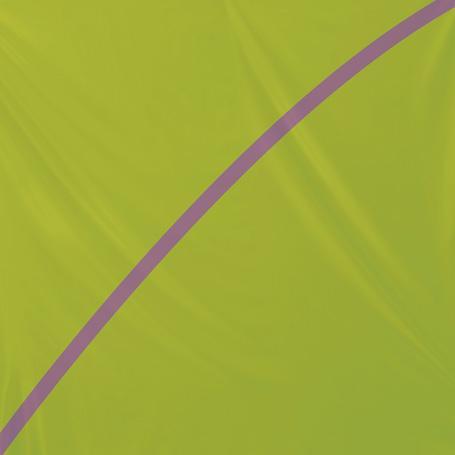 Bool-lime-donker kaki-medium-cover