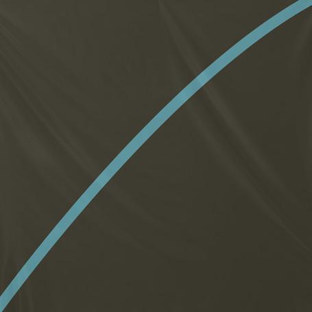 Bool-kaki-turquoise-medium-cover