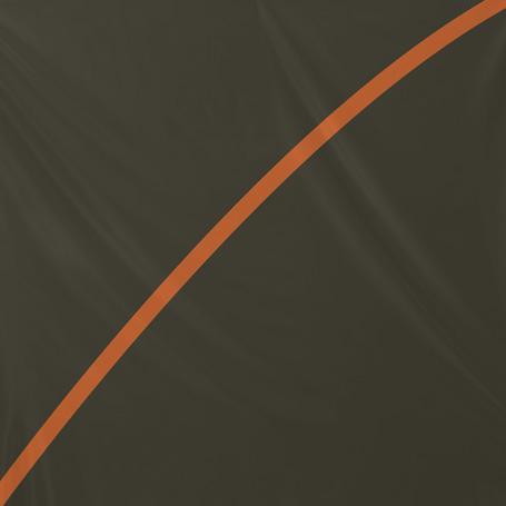 Bool-kaki-oranje-medium-cover
