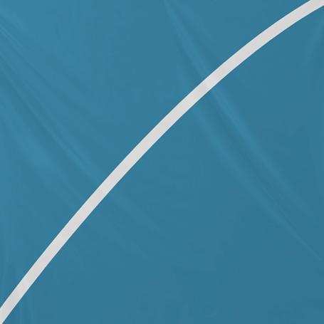 Bool-turquoise-wit-medium-cover