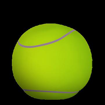 Doomoo Zitzak Lime.The Bool De Allernieuwste Generatie Knusse Zitzakken Winkel